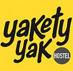 Yakety